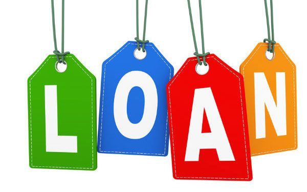 Top-notch reasons for the popularity of payday loans among the clients