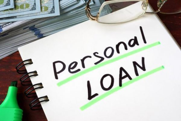 What are the reasons for the high demand for cash advance loans among individuals?
